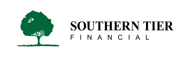 SoutherTierFinancial.com